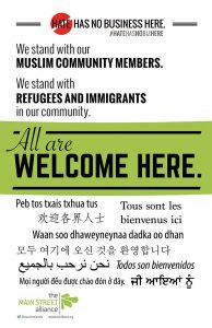 msa-welcome-poster_poster