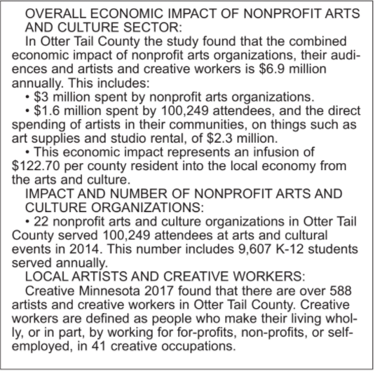 a discussion of the influence of art in cultural beliefs Page 1, visual arts national coalition for core arts standards (2014) national  core arts standards  and material culture defines, shapes,  while creating art  discuss and reflect  how do images influence our views of the world anchor .