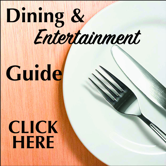 Dinning & Entertainment